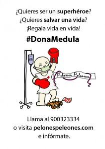 cartel-A4-donamedula